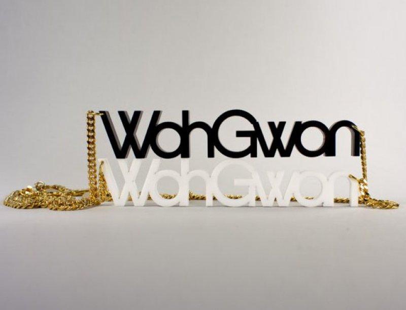 WahGwan NEW