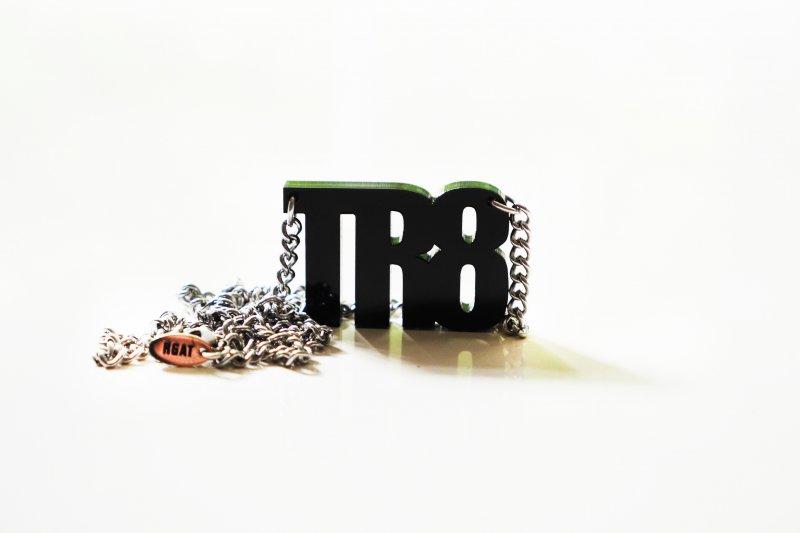 RGATxPOPCAAN Small TR8
